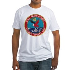 USS WHITE PLAINS Shirt