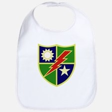 75th Ranger Regiment.png Bib