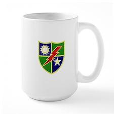 75th Ranger Regiment Mugs