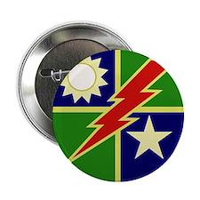 "75th Ranger Regiment.png 2.25"" Button (10 pack)"