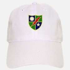 75th Ranger Regiment.png Baseball Baseball Cap