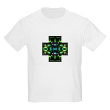 Light Cross T-Shirt