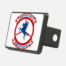 hmm161_the_first.png Hitch Cover
