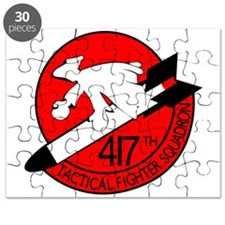 417_tfs_patch_usaf_sticker.png Puzzle