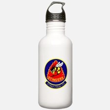 vfa113_stingers.png Water Bottle