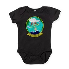 hc-11.png Baby Bodysuit