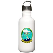 hc-11.png Water Bottle