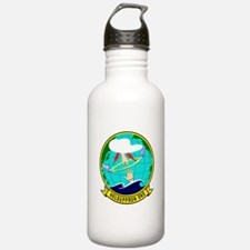 hc-11.png Water Bottle