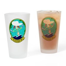 hc-11.png Drinking Glass