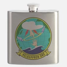 hc-11.png Flask