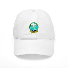 hc-11.png Baseball Cap