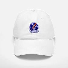 va-176.png Baseball Baseball Cap