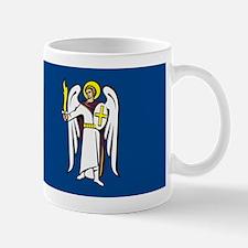 Kiev Mug