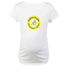BH Color Circle Shirt