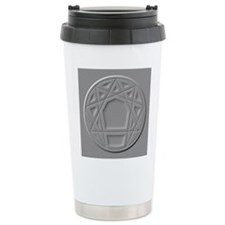 Cute Personaized Travel Mug