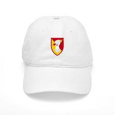 38th Air Defense Artillery Brigade.png Baseball Cap