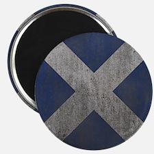 Scotland Independence Flag Magnets