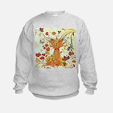 Autumn delight Sweatshirt