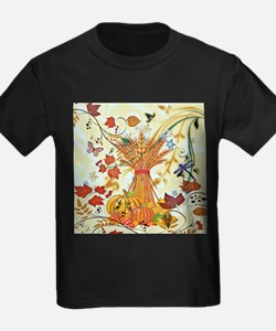 Autumn delight T-Shirt