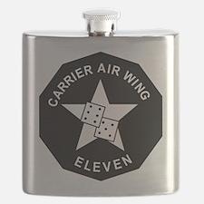 cvw11_eleven.png Flask