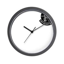 Cool Naval aviation Wall Clock