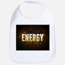 Energy Bib