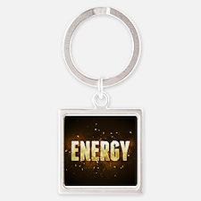 Energy Keychains