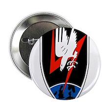 """Nachtjagdgeschwader 1.png 2.25"""" Button (10 pack)"""