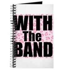 With the Band Journal