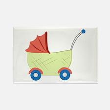 Baby Stroller Magnets