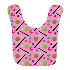 Field Hockey Sports Bib
