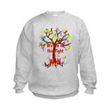 Cancer Crew Neck