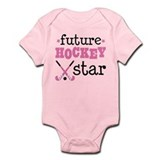 Field hockey Bodysuits