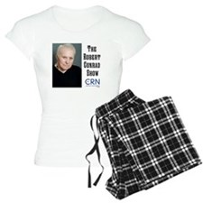The Robert Conrad Show Pajamas