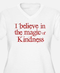 MAGIC OF KINDNESS T-Shirt