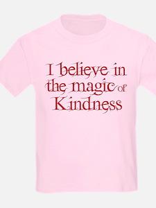 MAGIC OF KINDNESS T-Shirt