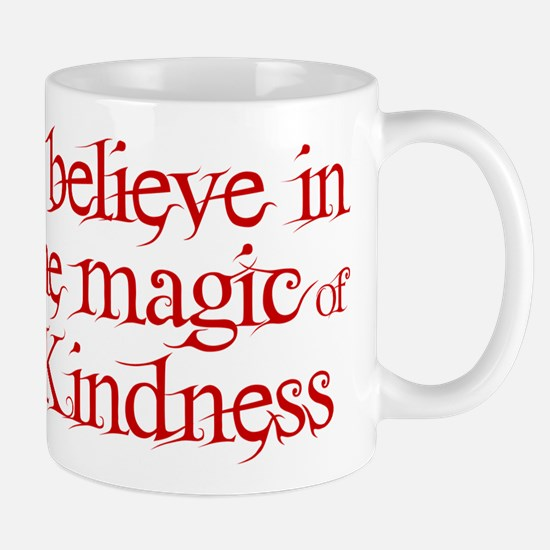 MAGIC OF KINDNESS Mug