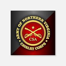CSC-ANV Sticker