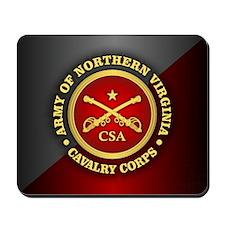 CSC-ANV Mousepad