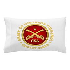 CSC-ANV Pillow Case
