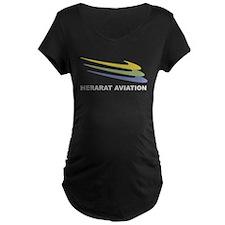 Herarat Aviation T-Shirt