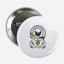 MACIAIN Coat of Arms Button