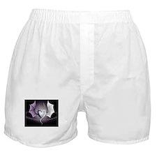 dragon love Boxer Shorts