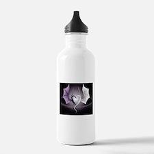 dragon love Water Bottle
