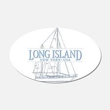 Long Island Wall Art long island ny wall art | long island ny wall decor
