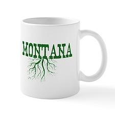 Montana Roots Mug