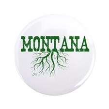 """Montana Roots 3.5"""" Button (100 pack)"""