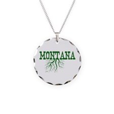 Montana Roots Necklace