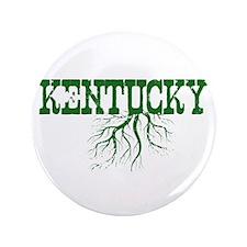 """Kentucky Roots 3.5"""" Button (100 pack)"""