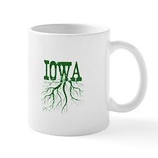 Iowa Roots Mug